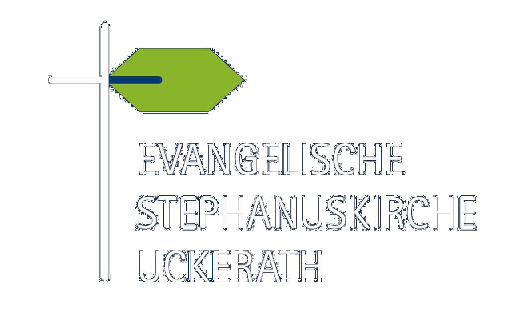 Evangelische Kirchengemeinde Uckerath